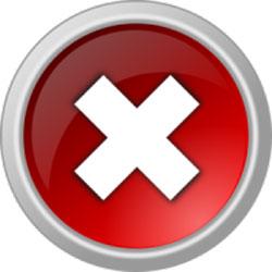 Видеодрайвер перестал отвечать и был восстановлен — что за ошибка?