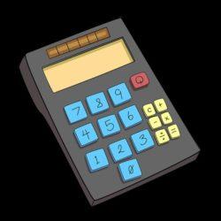 Комплексные числа: калькулятор онлайн для вычислений