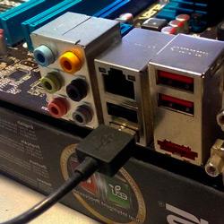 Как скачать драйвер для «Контроллер универсальной последовательной шины USB» Windows 7 / 8 / 10