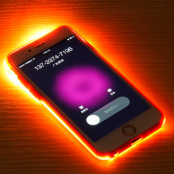 Почему телефон греется при зарядке, быстро садится аккумулятор