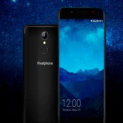 Стоит ли покупать отечественный смартфон Pixelphone S1 за 4990 рублей в 2019 году?