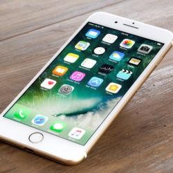 Как узнать дату активации iPhone по IMEI, серийному номеру Айфона