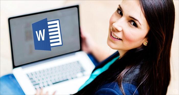 ноутбук и пользователь
