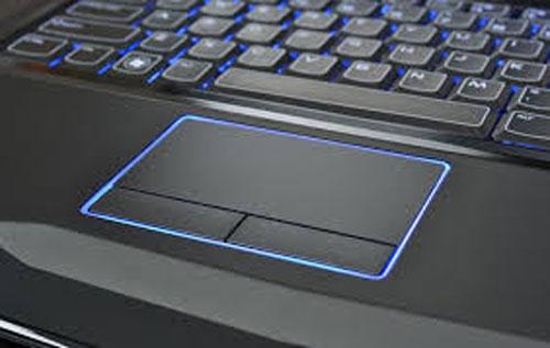 клавиатура ноута