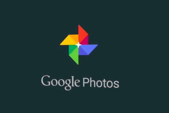 Фотографии Гугл