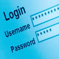Как на iPhone посмотреть пароль от WiFi, приложений