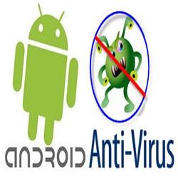 Антивирус для Android: какой лучше и эффективнее