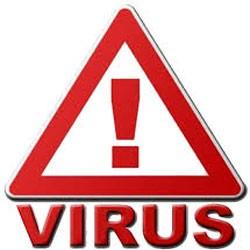 Проверяем компьютер на вирусы в режиме online быстро и бесплатно
