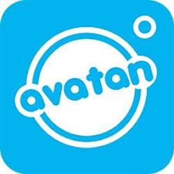 Популярный фоторедактор Avatan Plus: возможности и принцип работы