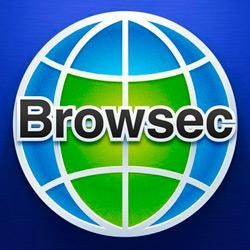 Расширение Browsec для Goolge Chrome, Яндекс браузера — как скачать, установить