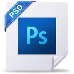Чем открывать формат PSD: удобные программы и сервисы