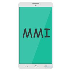 Что такое код mmi: убираем ошибку на устройстве с ОС Android