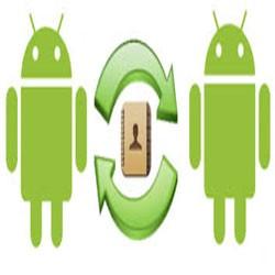 Как перекинуть контакты с Android на Android: несколько способов