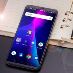 Cubot X19 подешевел! Стоит ли покупать этот смартфон за 5 тысяч рублей