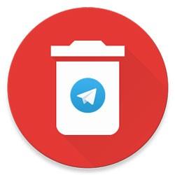 Как удалить Telegram аккаунт