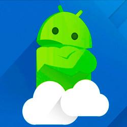 Как узнать версию Android на смартфоне/планшете