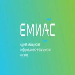 ЕМИАС — запись к нужному врачу в Москве: подробная инструкция