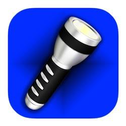 Какой фонарик лучше скачать на устройство Android: топ лучших