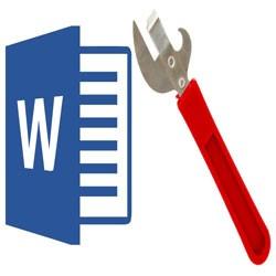 Чем открыть формат Doc: удобные и функциональные программы