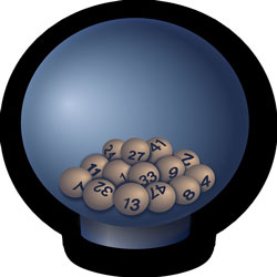 Онлайн генераторы случайных чисел для розыгрыша