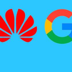 Google против Huawei: чем обернется конфликт для пользователей смартфонов