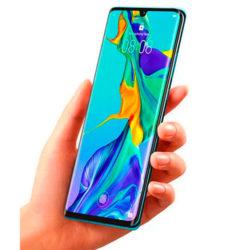 Эксперты выбрали лучший телефон 2019 года. Многие удивились такому решению!