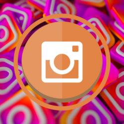 Как в Инстаграме добавить несколько фото в одну историю с телефона Android, iPhone