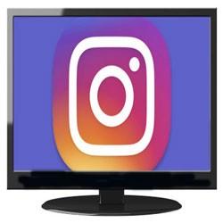 Простые способы скачать Instagram на компьютер