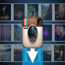 Как скачать видео с Instagram?