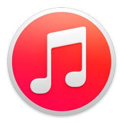 «Файл iTunes Library.itl невозможно прочитать…» — что делать, как исправить ошибку