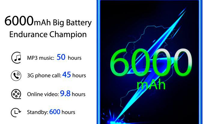 k9-battery