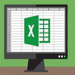 Как объединить ячейки в Excel разными способами