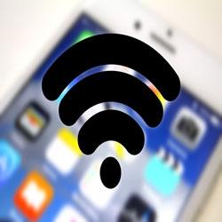 Как посмотреть пароль от wi-fi на iPhone