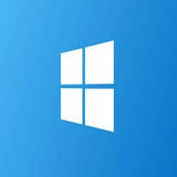 Как посмотреть, какой Windows установлен на компьютере