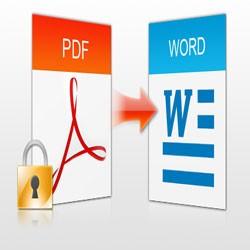 Как редактировать файл PDF быстро и просто