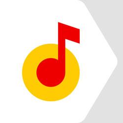 Как скачать музыку с Yandex Музыка: эффективные способы