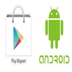 Как установить Google Play на Андроид