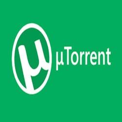 Как увеличить скорость скачивания в µTorrent