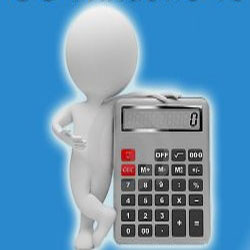 Бесплатные калькуляторы, которые можно скачать на рабочий стол