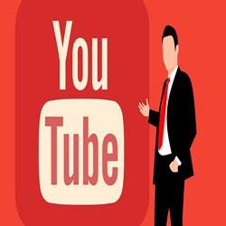 Отключение безопасного режима Youtube на телефоне Android, iPhone и компьютере