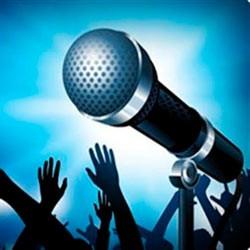 Как петь бесплатно с баллами в Караоке онлайн