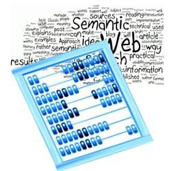 Количество символов в тексте: online сервисы