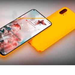 Xiaomi Mi 10 — когда выйдет в России, цена, характеристики