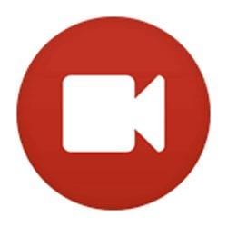 Запись видео с экрана компьютера — какие программы в этом помогут?