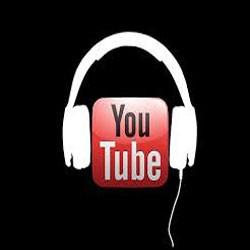 Музыка из видео на Youtube: самые эффективные способы узнать понравившуюся песню