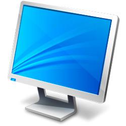 Как создать, вернуть значок «Этот компьютер» на рабочий стол Виндовс 10