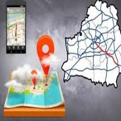 Навигатор онлайн: прокладываем идеальный маршрут