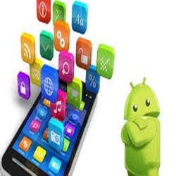 Как обновить Google Play: все способы