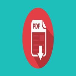Онлайн-редактор PDF: ТОП лучших и эффективных сервисов