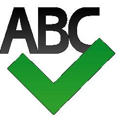 Онлайн проверка на орфографические ошибки: как проверить быстро и качественно
